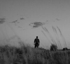 Meral Meri : By Meral Meri 🍁🌌📨🍁 Logan Movies, Fox Movies, Laura Movie, Movie Plot, Logan Wolverine, World Literature, Stamp, Superhero Movies, Apocalypse