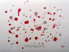 Group Art, Ink Drawings, Elizabeth And James, Paintings, Create, Gallery, Paint, Painting Art, Painting