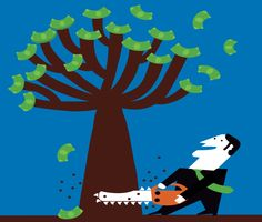 How to Cut Down on Your Startup Costs