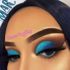without eye makeup eye makeup cause milia eye makeup cause chalazion makeup looks 2020 makeup aesthetic makeup remover target makeup liner makeup 60 year old Glam Makeup, Baddie Makeup, Cute Makeup, Girls Makeup, Gorgeous Makeup, Pretty Makeup, Skin Makeup, Makeup Inspo, Eyeshadow Makeup