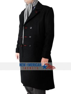 Black Friday sale! Sherlock Holmes Coat in 100% Wool Cape is available on New American Jackets jackets store with up to 50% Off.    #SherlockHolmes #Sherlock #Holmes  #Wool #woolcoat #woolcape #leather #BlackFridaySale #winterCoat #happythanksgiving #festivals #giveaway #bonfirenight #Thanksgiving #megasale  #trend #apparel #bazarpaknil #bazaar #bazaaronline #highfashion #costume #BlackFriday #Holiday