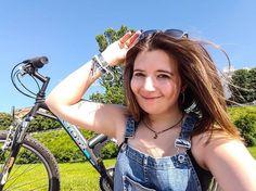 #ruse #bulgaria #girl #russiangirl #sweet #smile #river  #international #student #trip #instalike #university #people #travel #look #happy #life #like #love #follow #spring #erasmuslife #sunny #freedom #build #world #ready #gopro #letsgo #danube ������ http://butimag.com/ipost/1562982861152415510/?code=BWw1KGVA28W