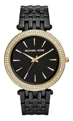 65a643e7434b Michael Kors DARCI MK3322 Damenuhr - Armbanduhren Center Michael Kors  Armbanduhr, Modische Armbanduhren, Juwelier