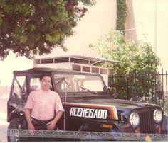 JOSE PEDRO SERRANO LOPEZ - Google+ ---FUE EN 1996, EN SAN FELIPE DEL RINCON , EN LEON GUANAJUATO.
