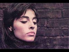 Το Τριαντάφυλλο --- Φλέρη Νταντωνάκη