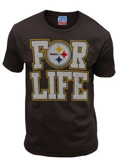 d04ff4ce8 JUNKFOOD. Here We Go Steelers
