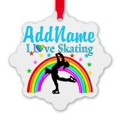 Figure Skating Tees and gifts from http://www.cafepress.com/sportsstar.1406154405 Follow me on facebook https://www.facebook.com/SportsStar1 #Ilovefigureskating #Iceprincess #Figureskater #IceQueen #Iceskate #Skatinggifts #Iloveskating #Borntoskate #Figureskatinggifts