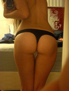 Hot Selfie Heaven : Photo