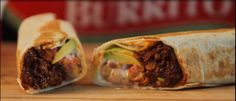 Recipe Chilorio Burrito Ole Mexican Foods Authentic Mexican - List of the best food recipes Gourmet Recipes, Mexican Food Recipes, Cooking Recipes, Healthy Recipes, Ethnic Recipes, Recipes With Flour Tortillas, Good Food, Yummy Food, Kitchens