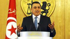 Túnez normalizará las relaciones con Israel para aumentar el turismo