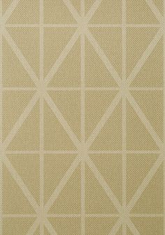 CAFE WEAVE TRELLIS, Camel, T361, Collection Texture Resource 6 from Thibaut