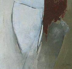Martine Trouis