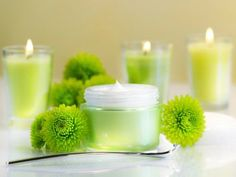 Understanding harmful chemicals in cosmetics.... making peace with your body & our environment.