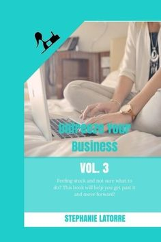 PDF [DOWNLOAD] Unfreeze Your Business (Techy Girl Journey) (Volume 3) Free PDF - ePUB - eBook Full Book Download Get it Free >> http://library.com-getfile.network/ebook.php?asin=1979328110 Free Download PDF ePUB Unfreeze Your Business (Techy Girl Journey) (Volume 3) pdf download and read online