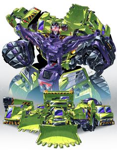 25 Incredible Artistic Depictions Of The Transformers Transformers Decepticons, Transformers Optimus Prime, Transformers Drawing, Transformers Generation 1, Transformers Collection, Grafiti, Avengers, Classic Cartoons, Marvel Heroes