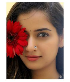 Saved by seeraar perezhil indian beauty in 2019 indian beauty, indian natur Beautiful Girl In India, Most Beautiful Indian Actress, Beautiful Places, Cute Beauty, Beauty Full Girl, India Beauty, Asian Beauty, Indian Nose Ring, Nose Jewelry