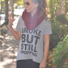 Someone find me this shirt....please
