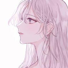 Anime Amor, 5 Anime, Chica Anime Manga, Anime Chibi, Pretty Anime Girl, Beautiful Anime Girl, Anime Art Girl, Manga Girl, Cute Characters