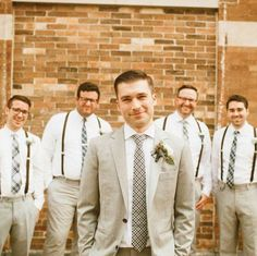 Custom Wedding Neckties Optional Pocket Square Ties With Matching Squares Mismatched