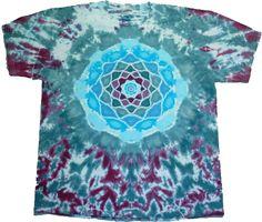 Tie-Dye-(Blue-Mandala).gif (536×456)