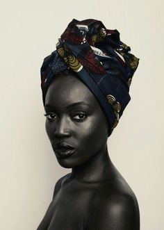 turbantes africanos - Pesquisa Google