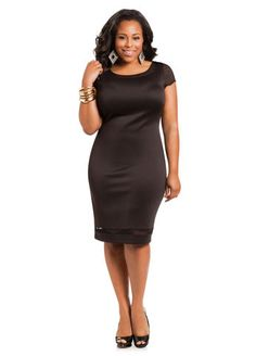 AS-025650_CW1161_black_front.jpg a perfect dress for hourglass shape girl