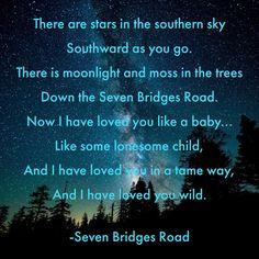 Eagles Lyrics, Eagles Band, Seven Bridges Road, Randy Meisner, Glenn Frey, The Seven, In The Tree, Piano Music, Boy Bands