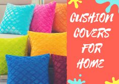 Home - Cushioncoverreviews website