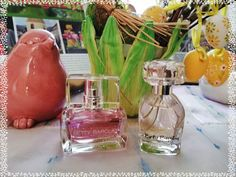 2 Perfumes That I Tried-Betty Barclay Tender Love and Beautiful Eden Black Currants, Flower Lights, Smell Good, Fragrance, Things To Come, Perfume, Shopping, Beautiful