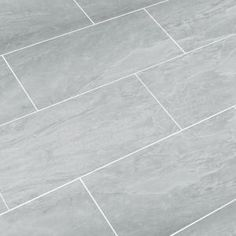 snapstone oyster grey 12 in x 24 in porcelain floor tile 8 sq ft case