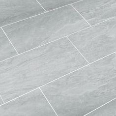 Porcelain grey wood tile | 서재 | Pinterest | Grey wood, Tile and Grey