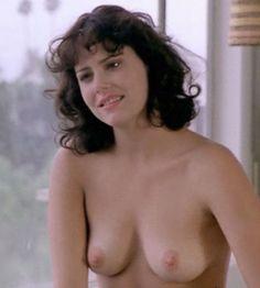 Naked hot girl big booty