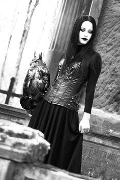Gotisch