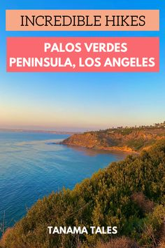 The Most Incredible Hikes and Trails in the Palos Verdes Peninsula | Things to do in Los Angeles | Things to do in the South Bay | California | Things to do in Redondo Beach | Things to do in San Pedro | Things to do in Torrance | Palos Verdes Engagement Photos | Palos Verdes Wedding | Terranea Resort | Palos Verdes Photography | Palos Verdes Blue Butterfly | Los Angeles Hiking | Los Angeles Outdoors | Los Angeles Coastal Trails | Palos Verdes Pictures | Palos Verdes Homes