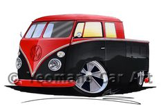 Google Image Result for http://www.yeomanscarart.co.uk/ekmps/shops/yeomanscarart/images/volkswagen-splitty-pick-up-crew-cab-a--1081-p.jpg
