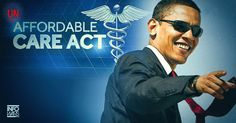 AS PREDICTED, OBAMACARE IS ABSOLUTELY KILLING THE MIDDLE CLASS The Obama administration promised that Obamacare would not kill jobs