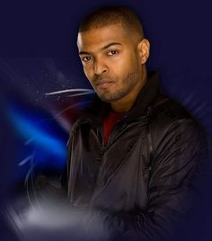 Micky smith was the most annoying to me, especially at the start of season Doctor Who 30 day challenge (day Half way through! Noel Clarke, Sarah Jane Smith, Doctor Who Companions, 10th Doctor, Hello Sweetie, Time Lords, 30 Day Challenge, The Man, People