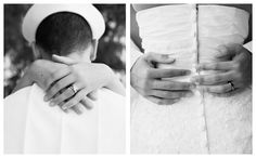 love wedding couples