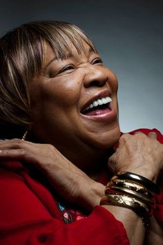 On February Mavis Staples will appear at the University of North Carolina Wilmington's Kenan Auditorium, bringing not only her deep, expressive voice but her heritage as part of one of the most influential gospel groups of all time: The Staple Singers. The Staple Singers, Mavis Staples, Lady Sings The Blues, Top Albums, Soul Singers, Sweet Soul, Blues Rock, Gospel Music, Soul Music