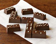 El chocolate... historia, curiosidades y mas [Megapost]