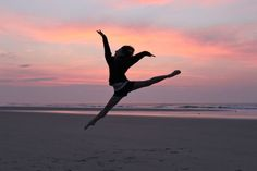 Dance Photos On The Beach – Tips & Blog Challenge | The  Dance Buzz Good morning and happy pinning