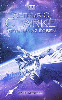 Az SF Hugo- és Nebula-díjas nagymesterének e korai regénye az olvasók ifjabb korosztályát szólítja meg. Nyaktörő iramú, izgalmas eseményekben bővelkedő története hiteles tudományos adatokra és elméletekre építkezik, és tartalmazza Clarke azóta híressé vált teóriáját is a geostacionárius pályára állított távközlési állomásokról. Kihagyhatatlan alapmű a fantasztikus irodalom szerelmesei számára, de azoknak is ideális, akik csak most kezdik az ismerkedést az SF csodálatos világával.