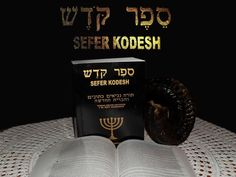 Bible from Hebrew to Spanish for Spanish speaking igelsia in USA