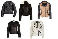 Image result for new look clothes
