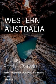 Outback Australia, Perth Australia, Visit Australia, Western Australia, Australia Travel, Travel Around The World, Around The Worlds, Koh Lanta Thailand, Best Tourist Destinations