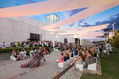 Paula Wallace, founder and president of SCAD, looks back on the history of the fashion show to inform the future. Fashion 2017, Fashion Show, Fashion Events, Fashion Mode, Art Careers, Choice Fashion, Vogue Living, Outdoor Fashion, Outdoor Events
