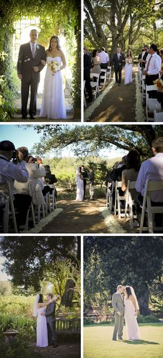California-Back-Yard-Weddings-2