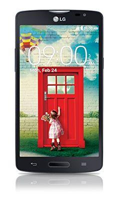 LG L80 D373 Smartphone, 8 GB, Nero [Italia] LG http://www.amazon.it/dp/B00LF503CY/ref=cm_sw_r_pi_dp_ZVi6ub0W0DMH1