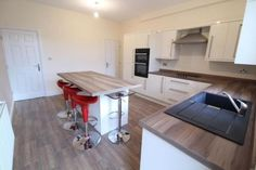 Properties For Sale in Manchester - Flats & Houses For Sale in Manchester - Rightmove