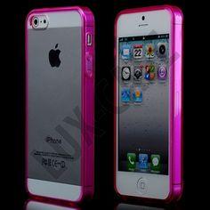 iPhone 5 Suojakotelo